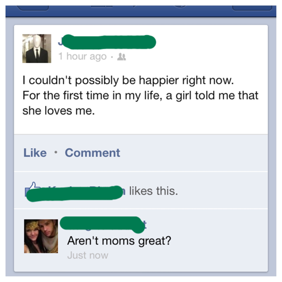 Funny Tumblr Posts Funny Facebook Status