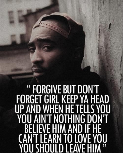Tupac Love Quotes Cute Love Quotes
