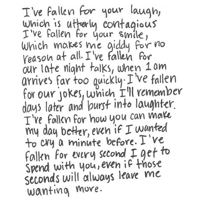 Cheesy Love Quotes Amazing Best Love Quotes Not Cheesy Hover Me