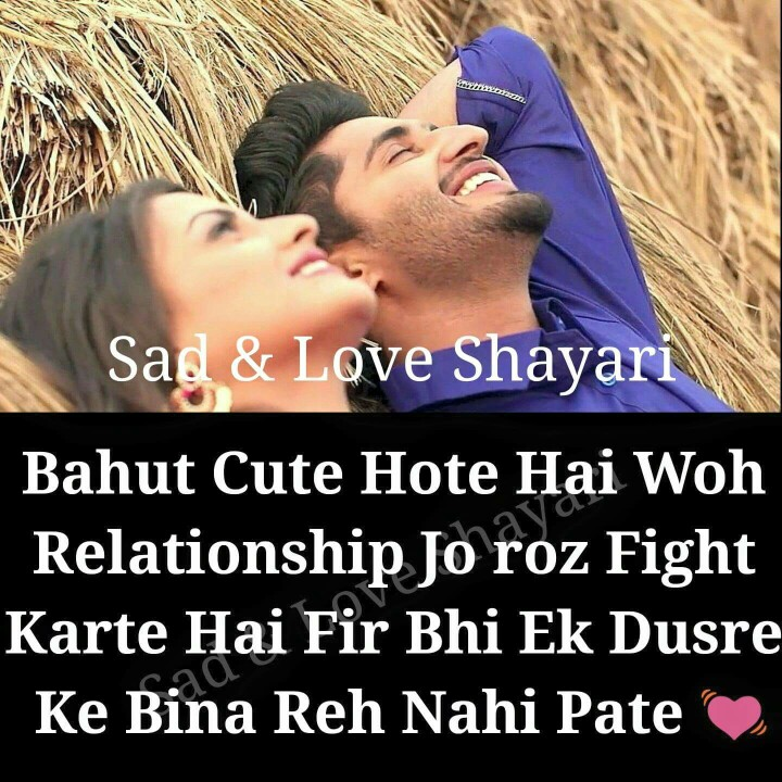 True Like Sam N Issu  C B Punjabi Quoteshindi
