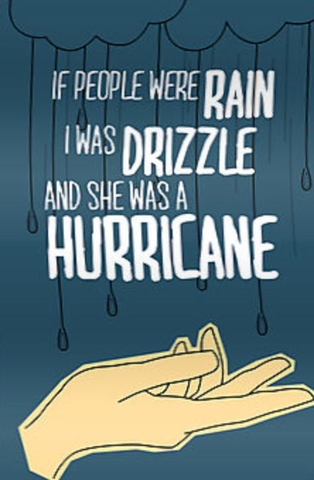 Love This From Looking For Alaska John Green Quote Book