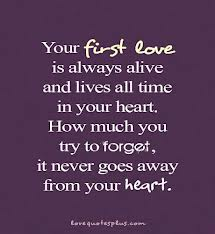 Long Lost Love Quotes Google Search