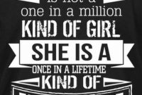 Thats Right I Thank For Her Everyday I Love You Beautiful