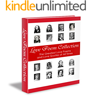 Love Poem Collection The Greatest Love Poems And Quotes Of All Time Il Rated