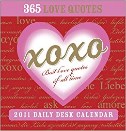 Love Quotes Cube Graphique De France  Amazon Com Books
