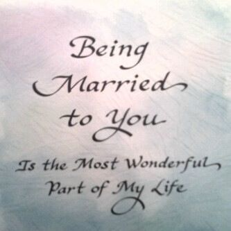 Marriage Love  C B Wedding Love Quotesmarriage Couplecouple