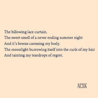 Quotes About Summer Poem About Summer Quote Poem Summer Summer Nights Summer Breeze Love Regret Quote