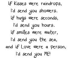 Cute Love Quotes For Your Boyfriend Pinterest Wallpapers