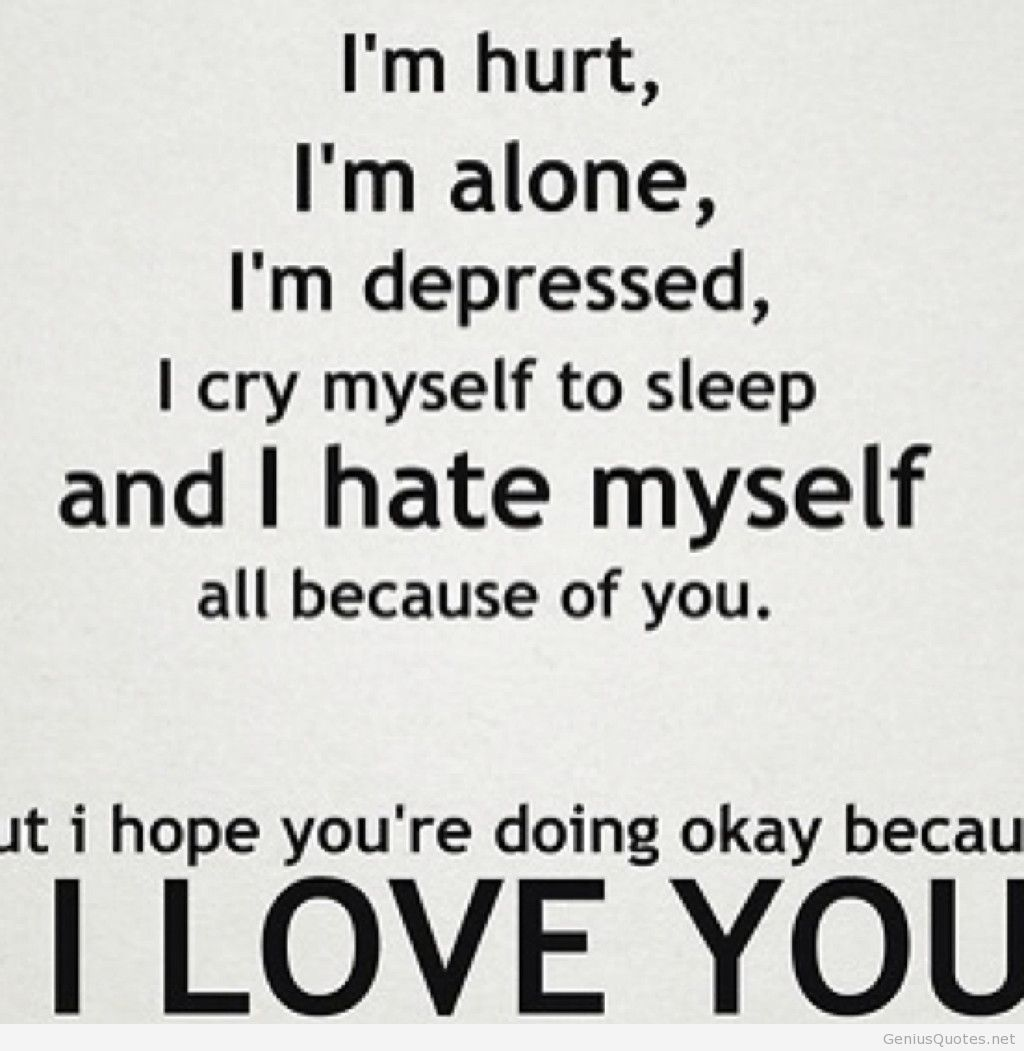 Love Quotes Boyfriend Best Friend I Love You Quotes For Your Boyfriend Quotespoem
