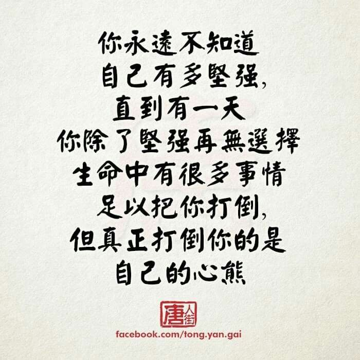 Chinese Quotes Chinese Proverbsigraphy Language Penmanship Lettering S Ch And Languageigraphy Art