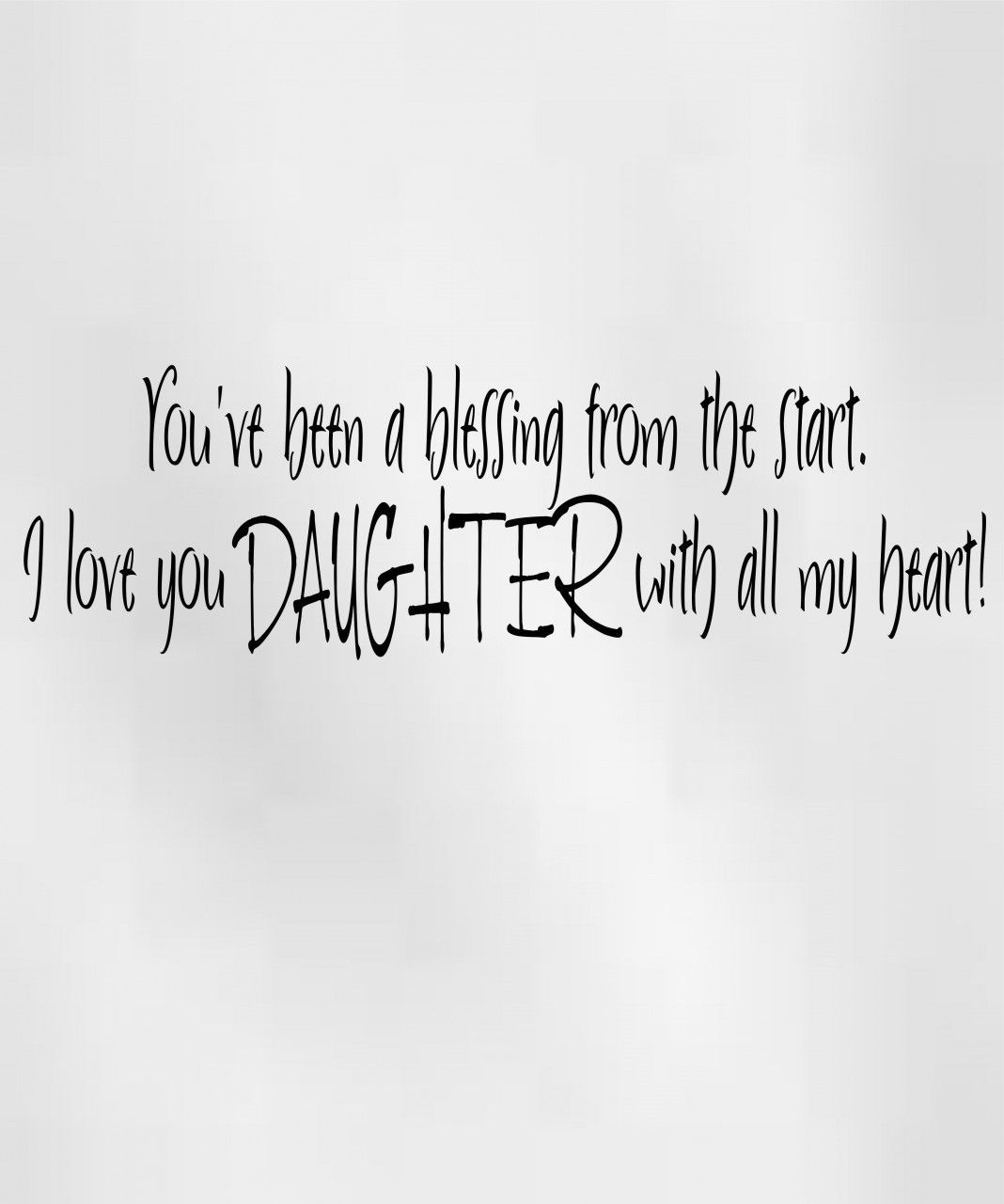 Love Quotes For Step Children See  More Picture