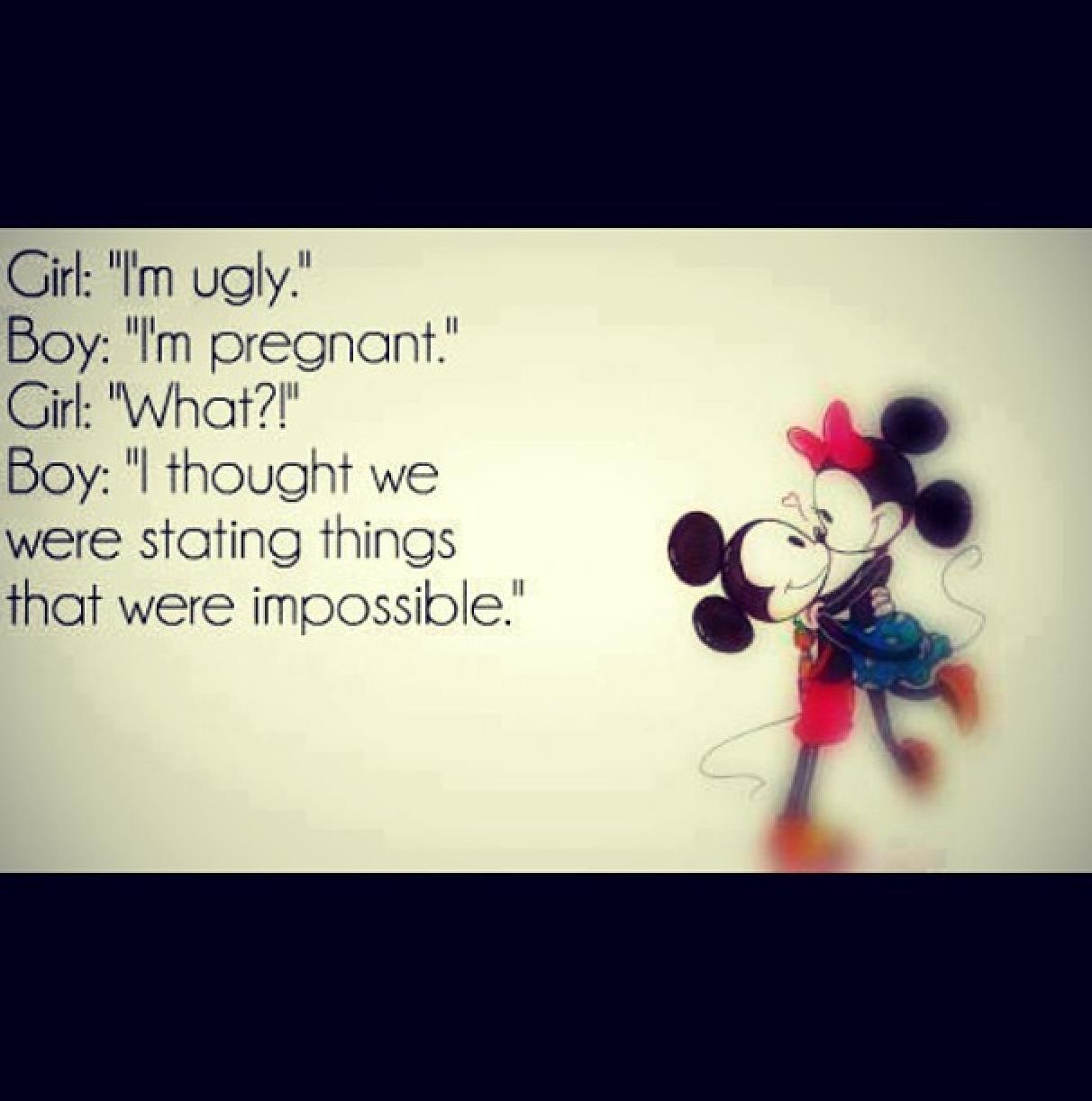 Cute Love Quotes Pinterest