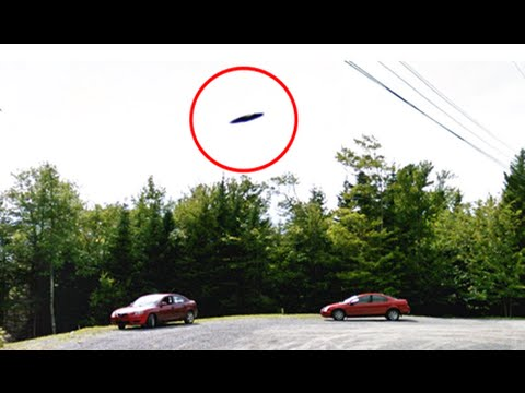 Weird Things Found On Google Earth Unexplained Mysteries