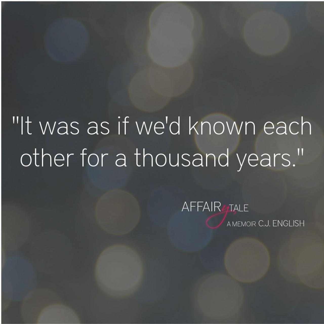 Af Tale A Memoir By C J English Coming Soon May  Www Af Talebook Books On Amazonquotes Loverandom