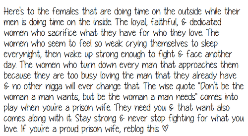 Prison Love On Tumblr Quotes For My Boyfriendlike