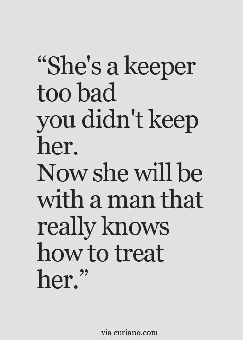 Quotes Life Quotes Love Quotes Best Life Quote Quotes About Moving On