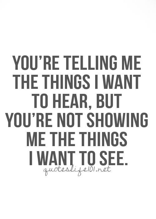Best Relationship Problems Quotes On Pinterest Relationship