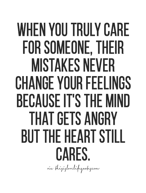 More Quotes Love Quotes Life Quotes Live Life Quote Moving On Quotes