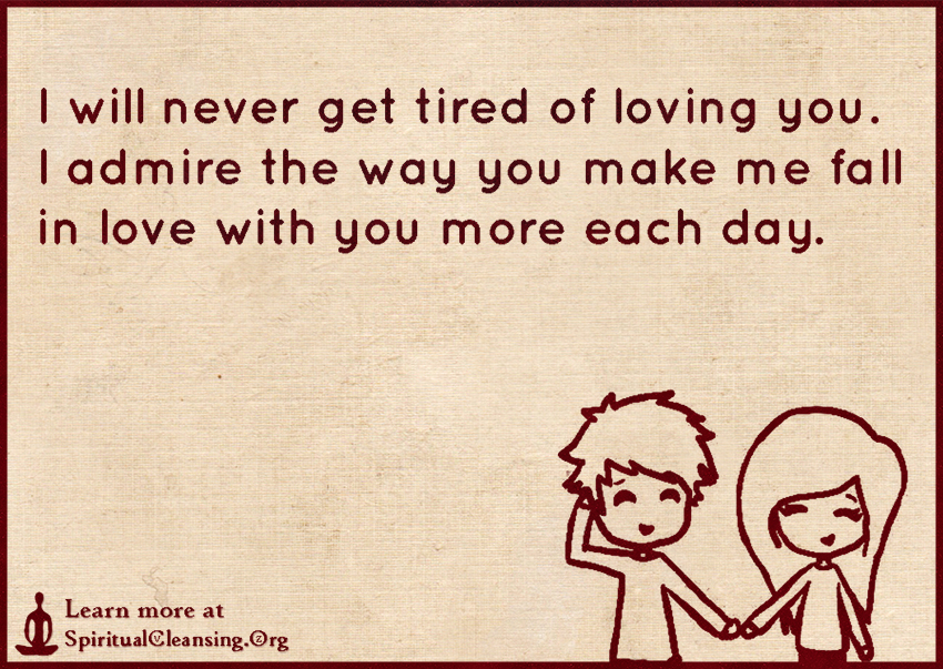 Tired Of Love Relationship Quotes Hover Me Awesome I Want To Make Love To You Quotes Images