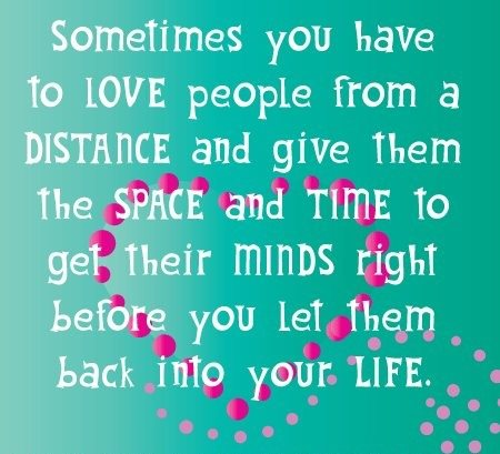 Inspirational Images Quotes For Long Distance Relationship Long Distance Relationship Guidance