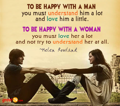 Love Quotes Of The Day For Him Hover Me