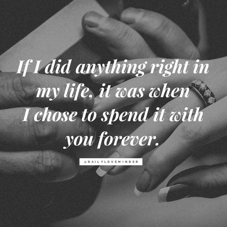 Best Love Quotes Images On Pinterest My Heart Relationships And Thoughts