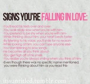 Sad Love Quotes About Him Tumblr  Jengofun