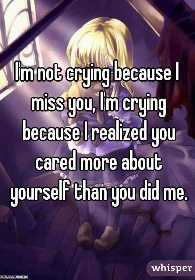 Missing You Quotes For Boyfriend In Hindi Google Search
