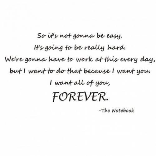 Really Sweet Love Quotes To Say To Your Boyfriend
