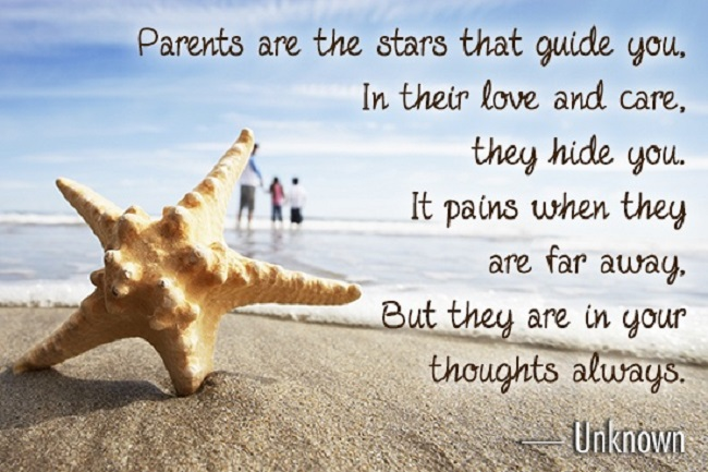 Quotes About Parents Love For Child Hover Me