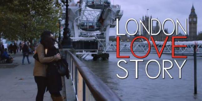 Kata Kata Romantis Ini Yang Buat London Love Story Laris