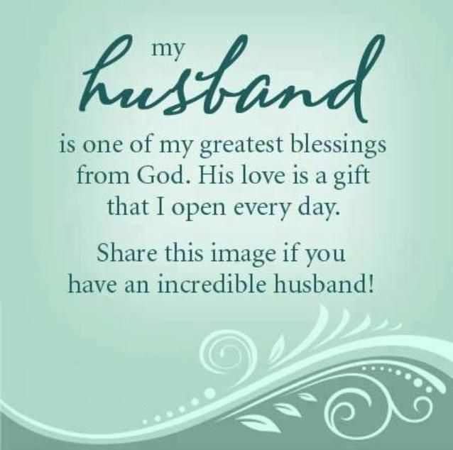 Th Wedding Anniversary Quotes Quotesgram