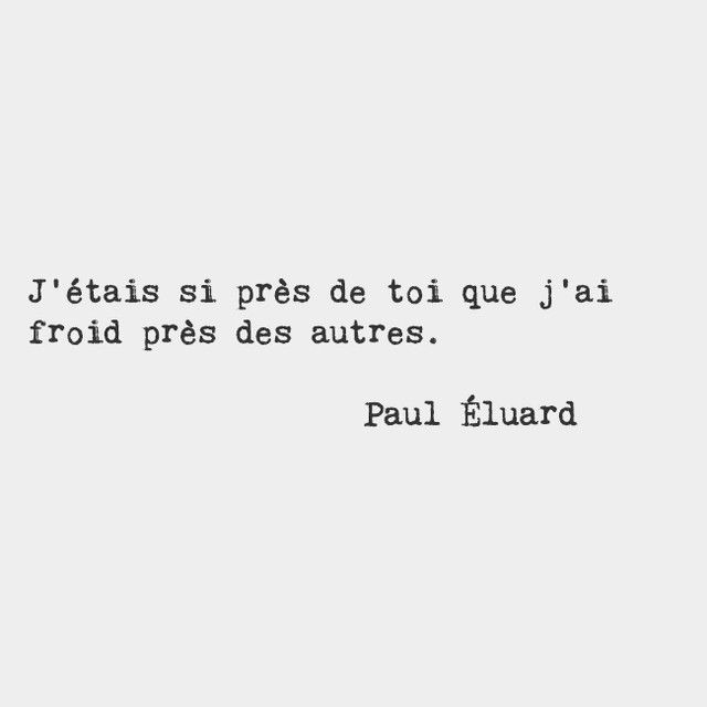 Post By French Words Frenchwords Websta Ytics French Love Quotesfrench Love Phrasesinspirational