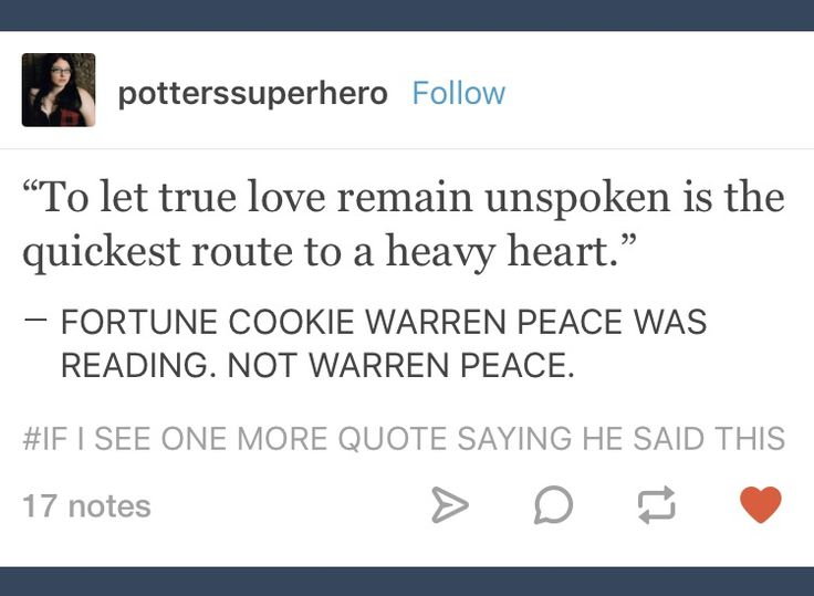 Tumblr Sky High Warren Peace Not Warren Peace
