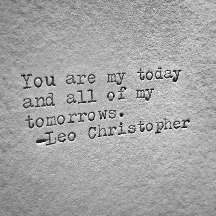 Pinterest Love Quotes Magnificent Pinterest Quotes About True Love Hover Me