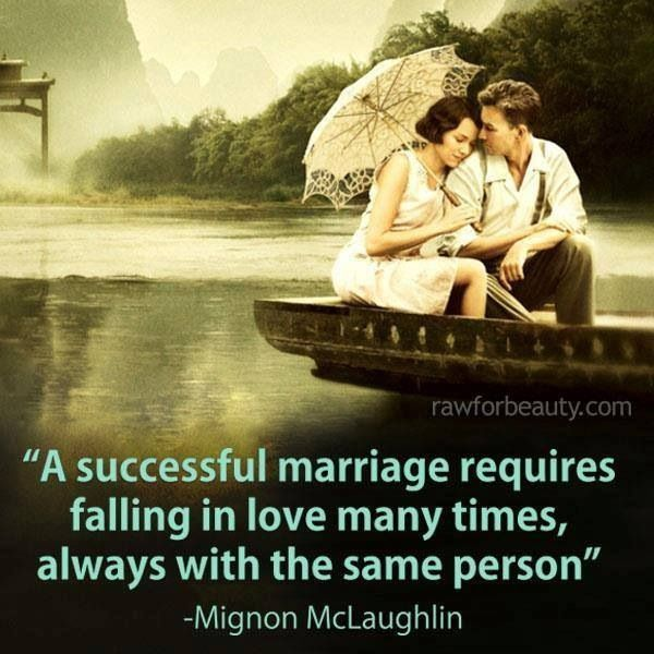 Cute Romantic Quotes I Love This And I Am Thankful That I Have Him In My Life