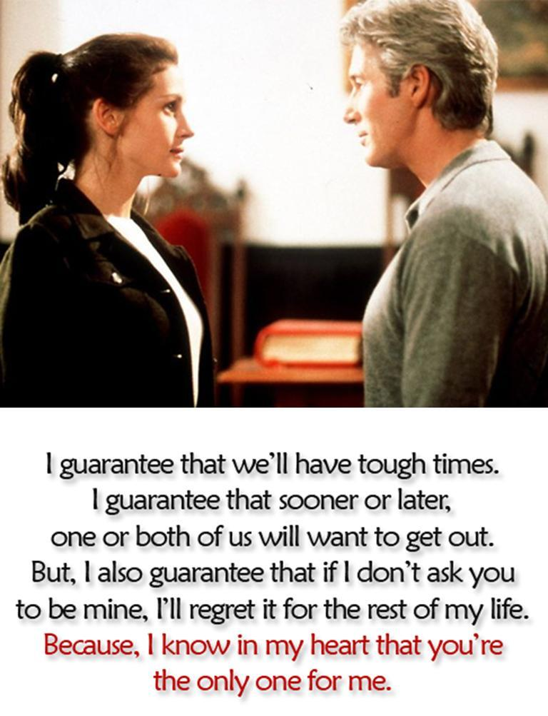 If Only It Were That Easy To Say Greatest Moviesbest Movie Quotes Lovefavorite