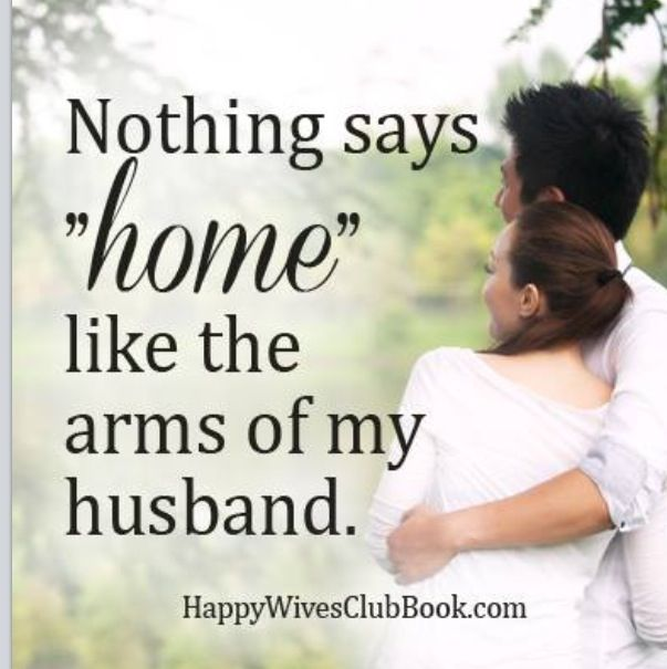 Love These Quotes Missing My Husbandlove