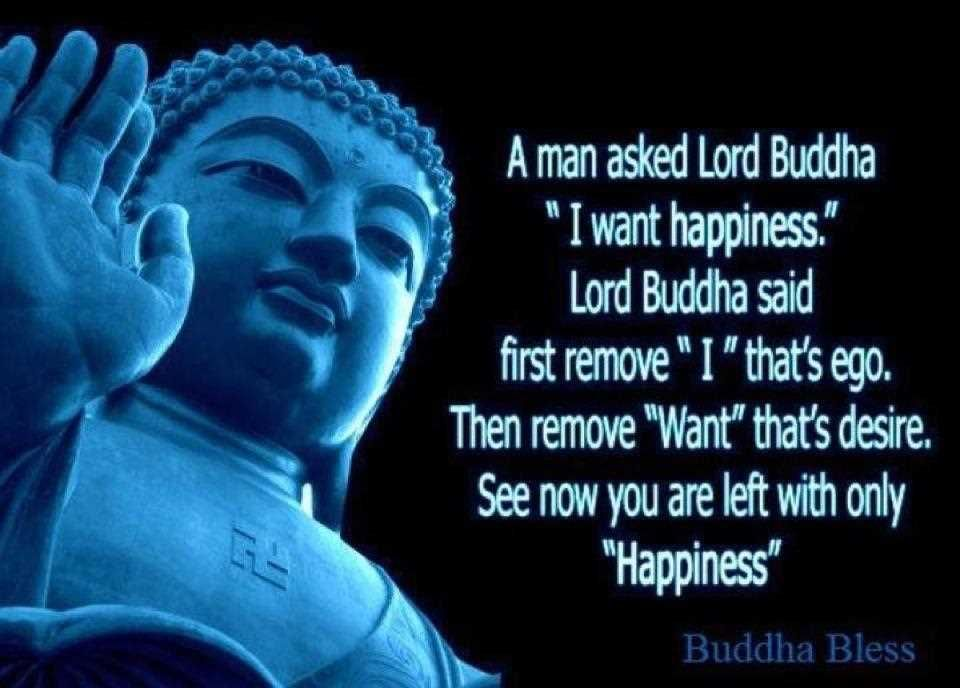 About Buddhism Buddha Quotes Quotesgram