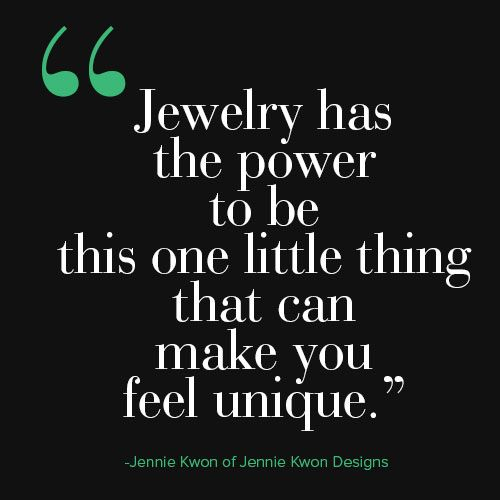 If You Want To Stand Out Among The Crowd Don Your Most Special Jewelry And Shine Through If You Want To Make Your Look Stand Out Go For The Extravagant