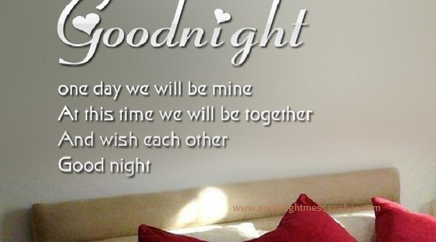 In This Post We Have Provided Best Sweet Good Night Quotes Cute Good Night Quotes Good Night Quotes Funny Good Night Quotes And Images