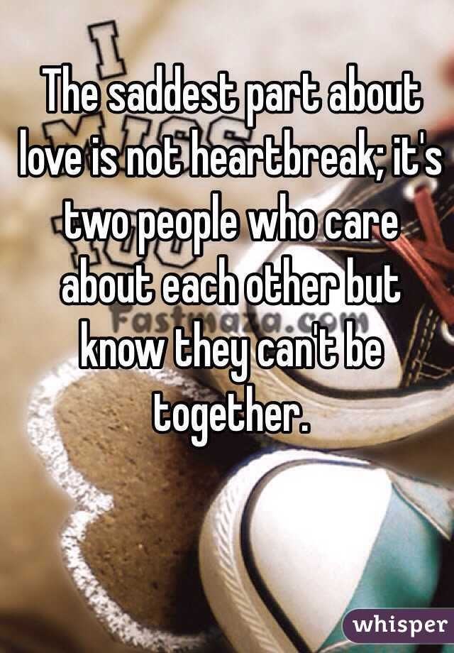 Two People Love Each Other But Cant Be Together Google Search