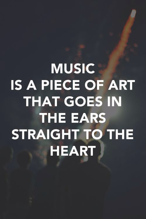 Random Vibez Shares Some Of The Best Music Quotes By Some Famous Singers Musicians Songwriters