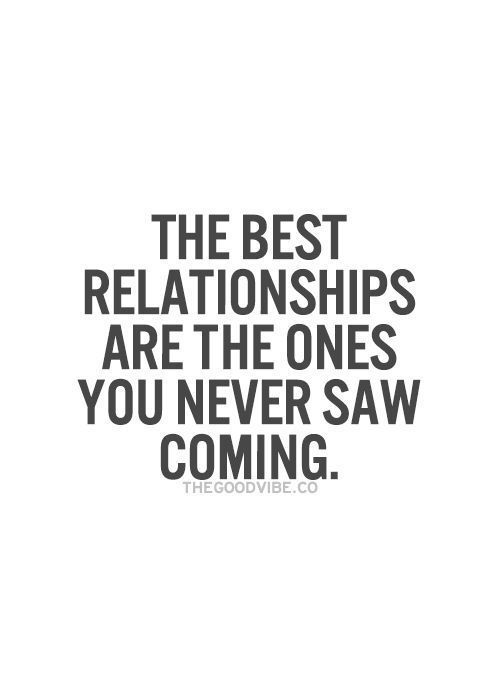 Love Quotes For Him Love Quotes Sayings