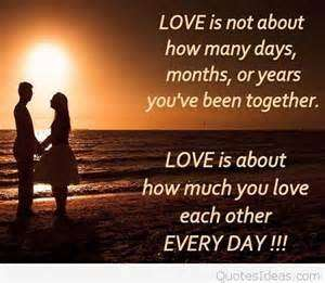 Sad Thought For Boyfriend In Hindi Download Images_of_love_quotes_for_boyfriend_in_hindi  Jpg Download Sad Love Quotes For Boyfriend In Hindi