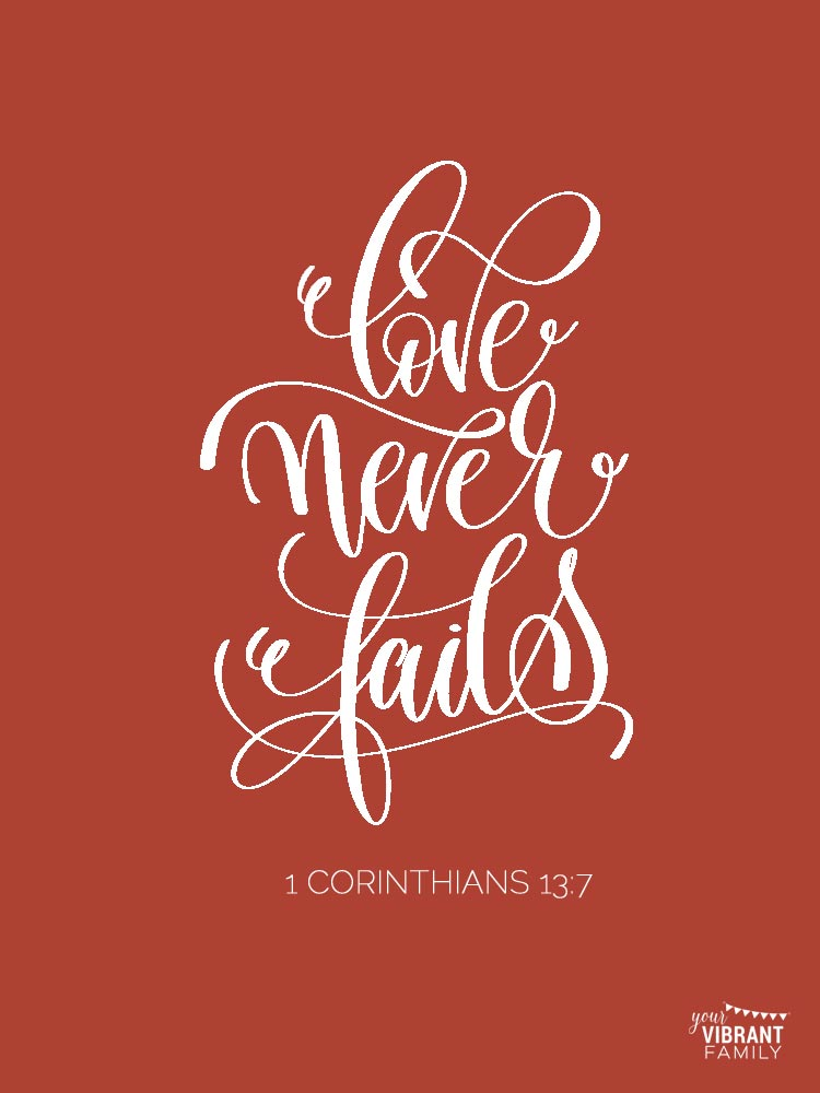 Bible Quotes About Love Bible Verses About Love And Marriage Bible Verses About Love