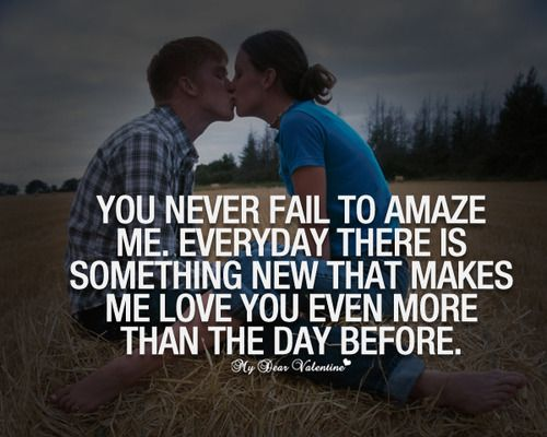 Love Quotes For Her Tumblr For Him Tumblr Tagalog And Sayings For