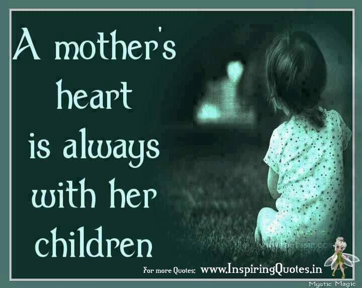 Gallery For Mother Love Quotes In Hindi