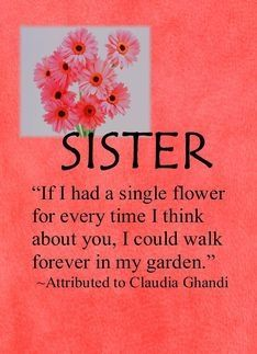 I Love My Sister To Moon And Back I Think It Is Also True For My Nieces Inspirational Quotes Pinterest Thoughts Inspirational And Poem