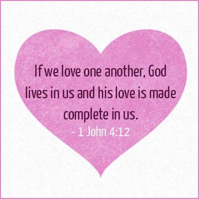 Best Bible Verses Images On Pinterest Bible Scriptures Bible Ideas